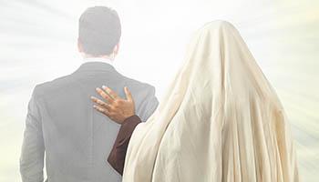 Seitsemäs päivä adventti kirkko dating sivustot
